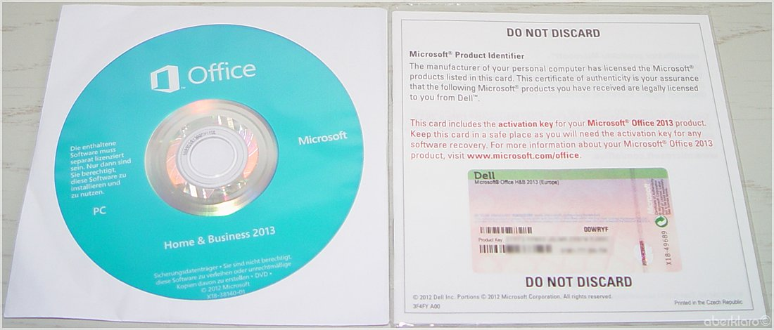 microsoft office 2013 home and business voll powerpoint excel outlook word dvd ebay. Black Bedroom Furniture Sets. Home Design Ideas